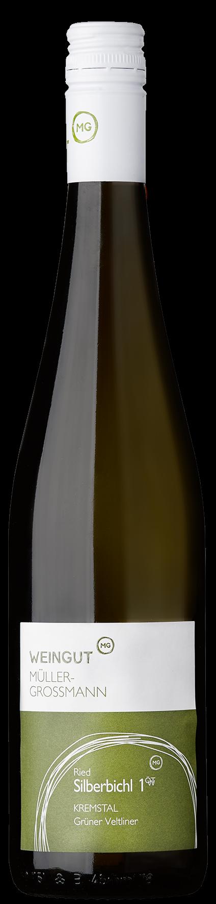 GV – Ried Silberbichl – Kremstal (2)